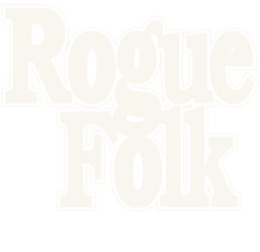 Rogue-Folk