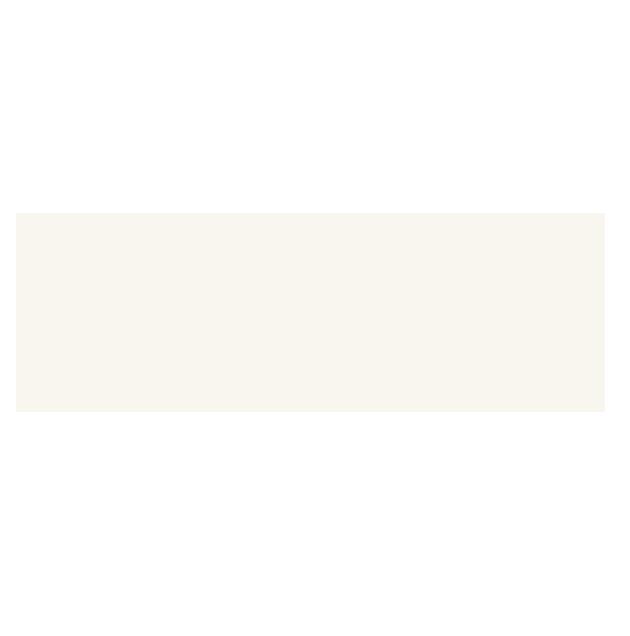 vancouver-swim-club