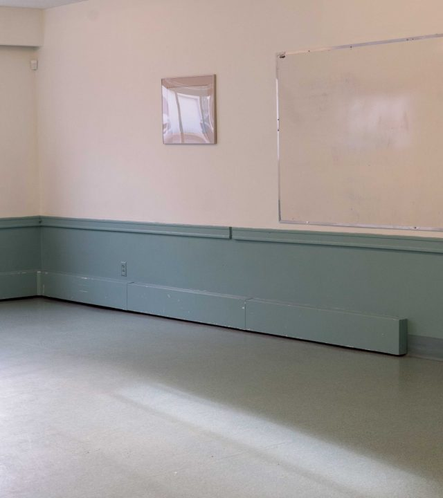 Room-120-Entry-St-James-Community-Square